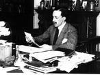 Alfonso XIII: «Un Rey puede equivocarse, y sin duda erré yo alguna vez»