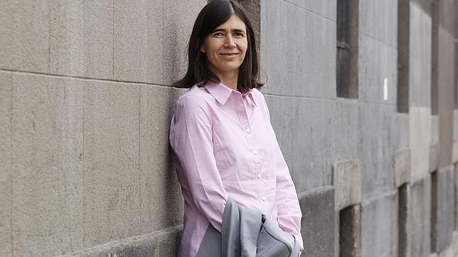 """María Blasco: «Ya usamos """"ratones avatar"""" para tratar ciertos cánceres»"""