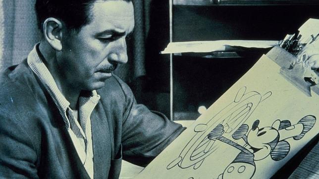 La ópera que desmitificará a Walt Disney: misógino, racista y antisemita