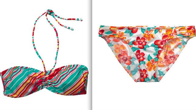 Marcas de bikini 04 - 2 10