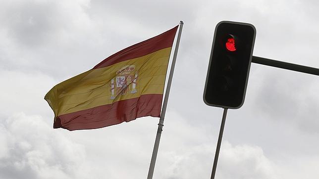 España, a la espera de la recompensa por las medidas de austeridad, según «The New York Times»