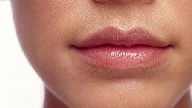 que me puedo poner para mis labios resecos