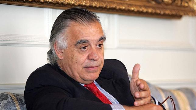 Jaime Montalvo