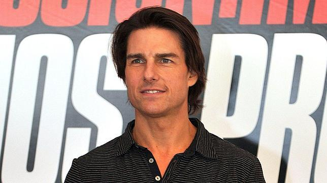 http://www.abc.es/Media/201205/02/tom-cruise-van-helsing--644x362.jpg