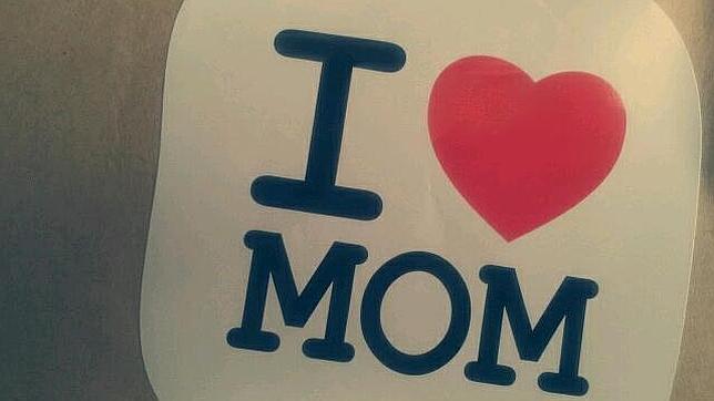 ¿Por qué celebramos el Día de la Madre?