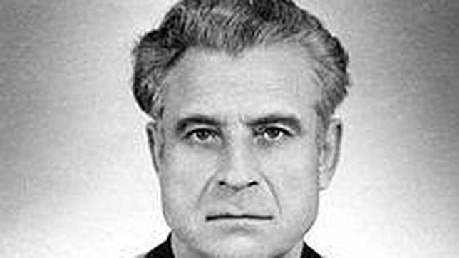 Vasili Arkhipov, el marinero soviético que  salvó al mundo del holocausto nuclear