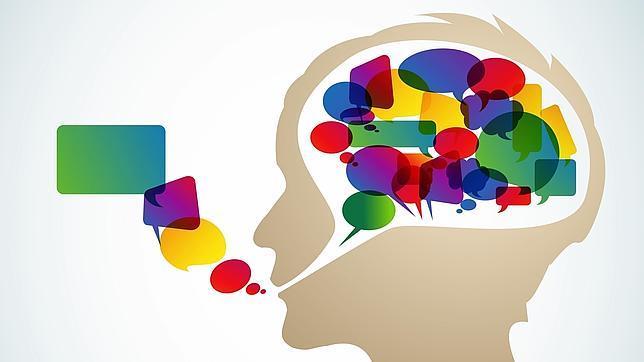 Hablar de uno mismo en Facebook es más placentero incluso que el ...