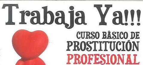 quiero ser prostituta prostitutas madrid anuncios