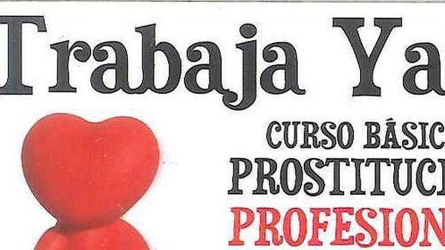 perfil de las prostitutas en españa prostitutas guatemala