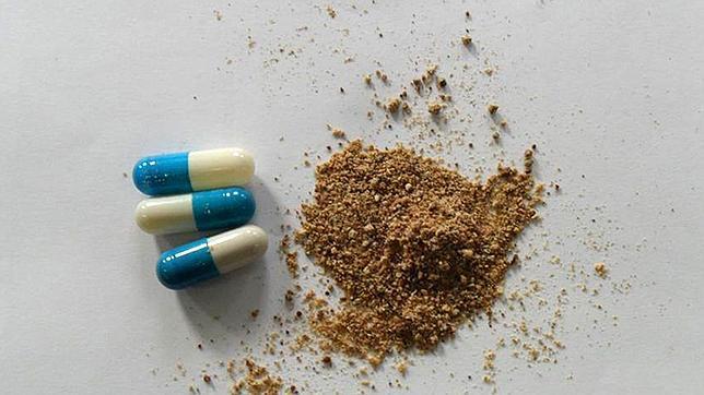 Nuevo escándalo sanitario en China: vitaminas con restos de fetos humanos