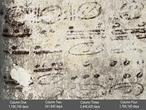 Descubren el calendario maya más antiguo: el fin del mundo puede esperar