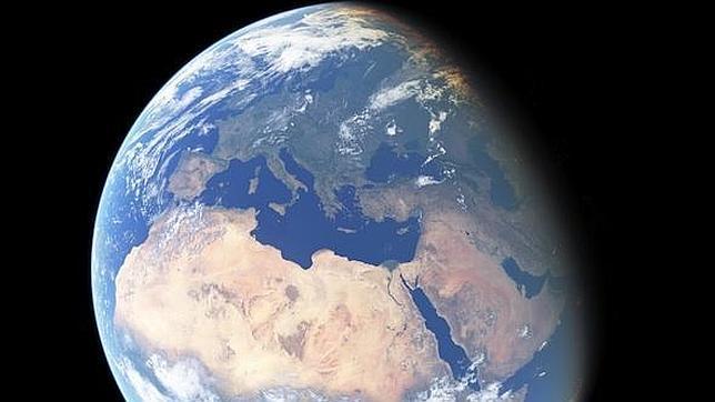 La Enciclopedia de la Vida supera el millón de especies