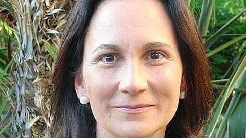 hoy. Marta García ... - marta-garcia-delegada-transportes-extremadura-hoy--478x270