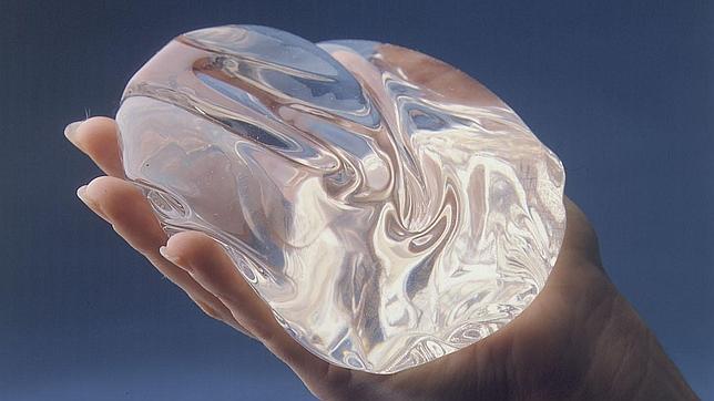 Adiós a los implantes mamarios gracias a la grasa de tu propio cuerpo