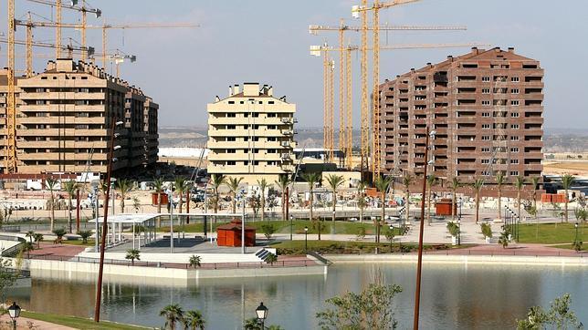 sese a illescas talavera urbanizaciones low cost a