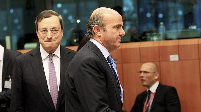 Por qué no convence la reforma financiera