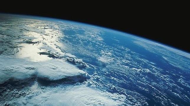 Un método para probar la hipótesis de Gaia