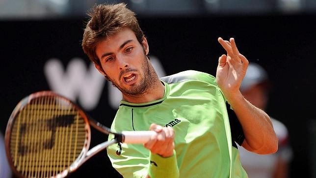 Andy Murray plays Marcel Granollers in US Open second round ...