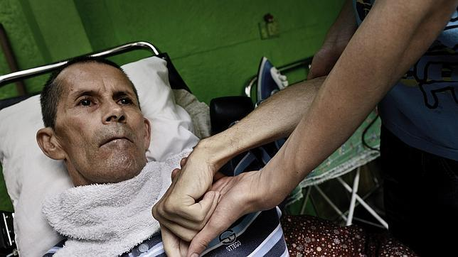 EE.UU. probará en Colombia el primer fármaco para prevenir el alzhéimer