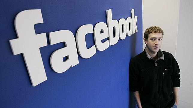 ¿Quién se hace rico con la salida a bolsa de Facebook?