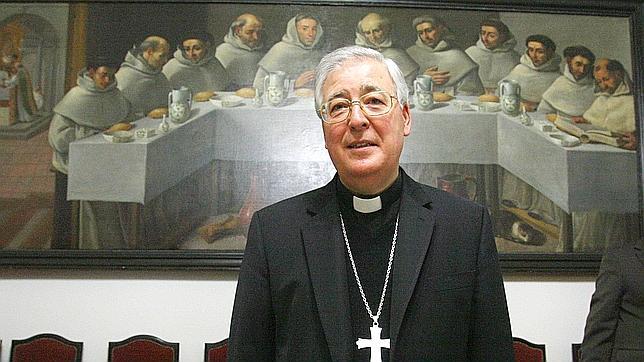 Los sacerdotes de Alcalá apoyan al obispo Reig y lamentan que se le malinterprete