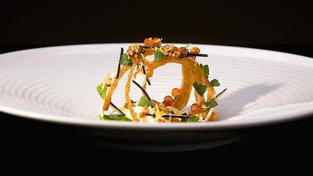 Los Diez Primeros Restaurantes De La Lista  U00abrestaurant