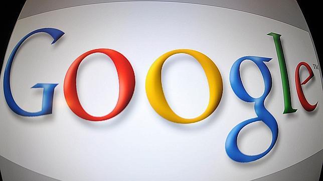 Almunia ve posible cerrar el «caso Google» en primavera