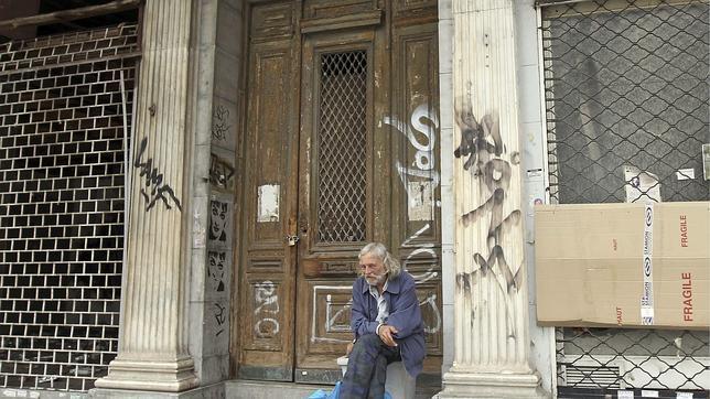 La salida de Grecia del euro le costaría a España 40.000 millones