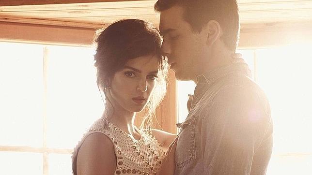 El «sexy summer» llega a las páginas de las revistas de moda en junio