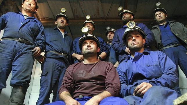 http://www.abc.es/Media/201205/23/mineros--644x362.JPG