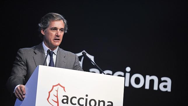 download Acordes Arpejos E