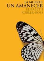 Los diez mejores libros de autoayuda