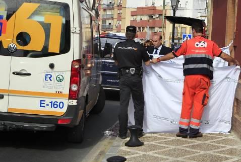 Detenida una panadera por matar a dos ancianas en Mataró