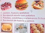 Bares con comida española regentados por chinos - ABC.es 0dcc0d9efee2d