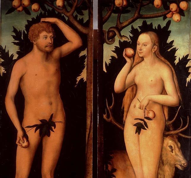 La primera «revolución sexual»: de la promiscuidad a la fidelidad