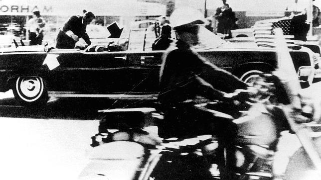 Fidel Castro sabía que Kennedy iba a ser asesinado en Dallas