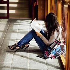 prostitutas universitarias sevilla palizas a prostitutas