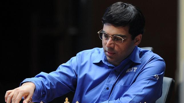 Hilo del Ajedrez (para qablo y Catlander mayormente) Anand_campeon_mundo_ajedrez--644x362