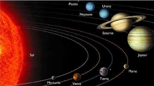 «Puede que se haya descubierto ya un planeta con vida», afirma Didier Queloz
