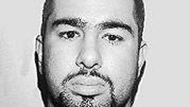 El asesino de Aitor Zabaleta, sorprendido al meter droga en la cárcel tras un permiso