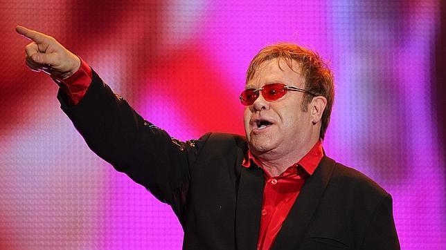 http://www.abc.es/Media/201206/01/elton-john-musica-dance--644x362.jpg