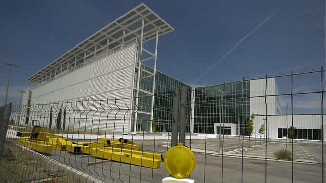 http://www.abc.es/Media/201206/04/IMMPA2--644x362.jpg