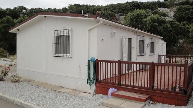 Casas prefabricadas una nueva forma de vida desde - Casas modulares moviles ...