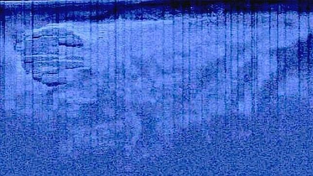 Comienza la búsqueda del «ovni» del Báltico Ovni-mar--644x362