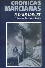 Cinco obras maestras de Ray Bradbury