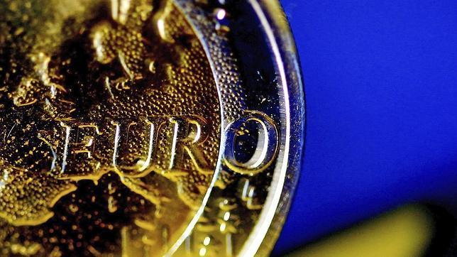 ¿Qué supone un rescate en la Unión Europea?