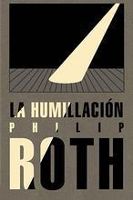 Los diez libros imprescindibles de Philip Roth