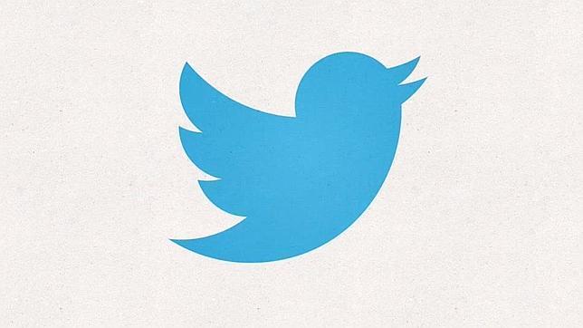 Twitter Cambia Su Logotipo Abc Es
