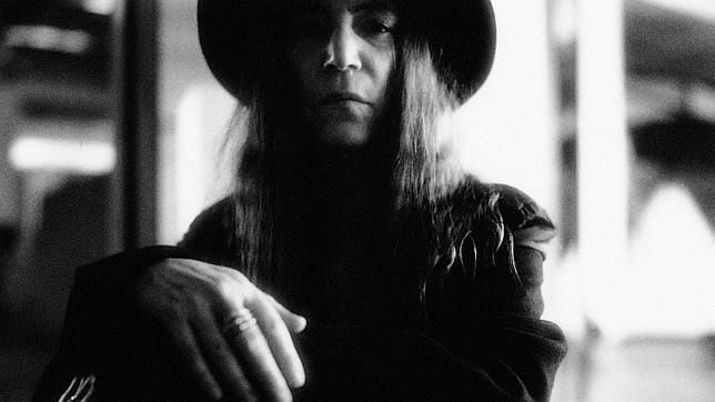 Patti Smith:�El rock se ha democratizado�