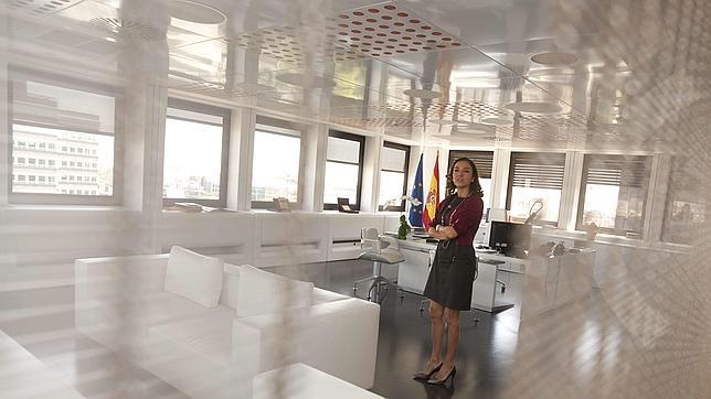Los científicos, a Carmen Vela: «Lo que necesita España es más I+D, no menos»